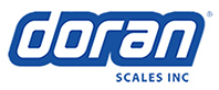 Doran Scales, Inc.
