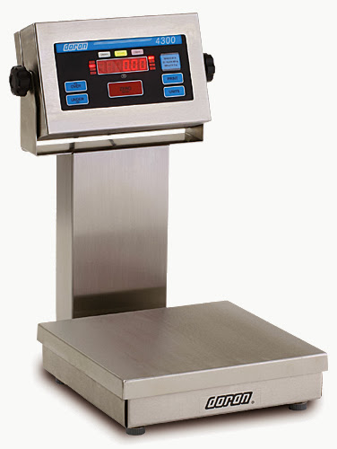 4300-checkweigher-zoom