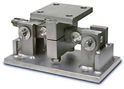 Weigh Modules