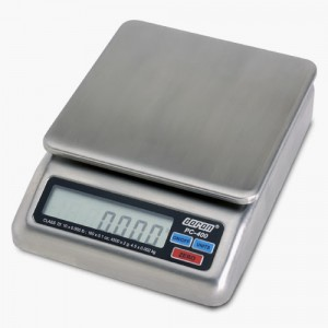 Portion Control Scales